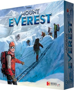 everest_okladka